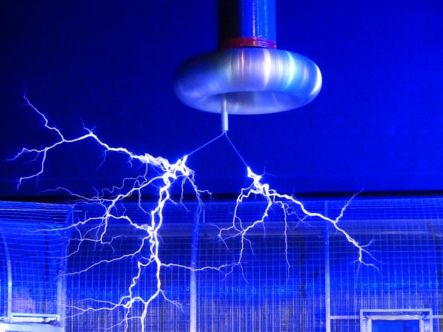 PRODUIRE SON ELECTRICITE A LA MAISON: POSSIBLE OU PAS ?