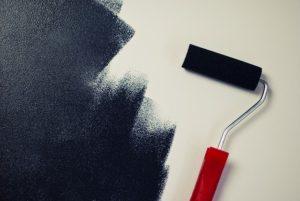 choisir peinture