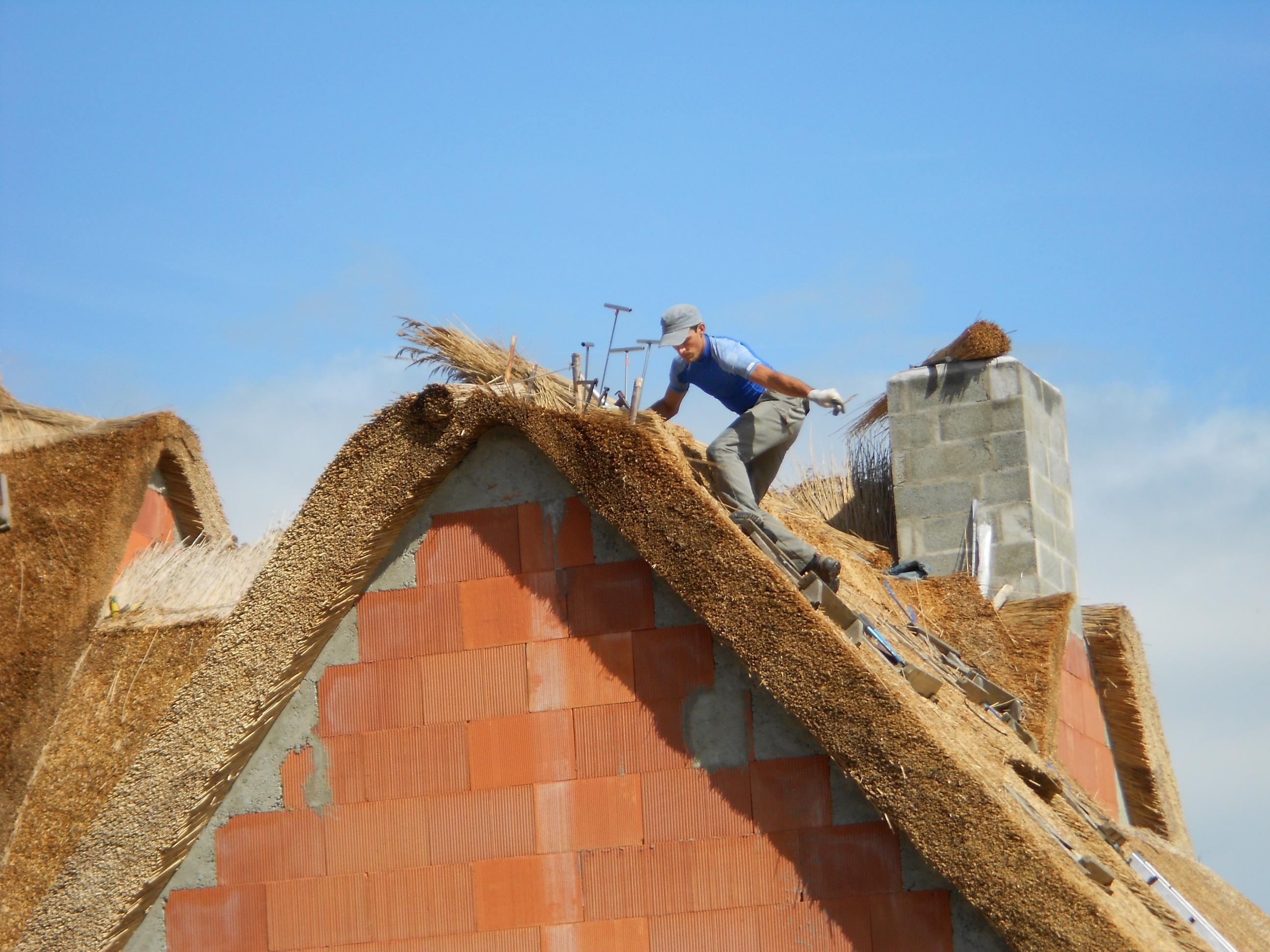 Quels devis pour les travaux d'extension ?