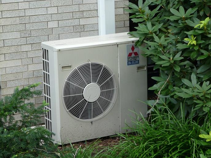 Zoom sur le prix des climatisations multisplits