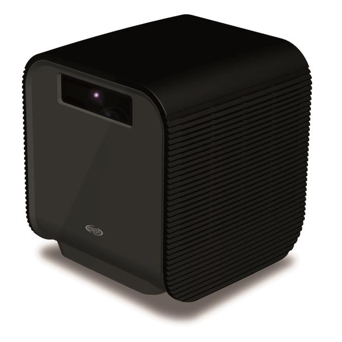3-1-mini-climatiseur-mobile