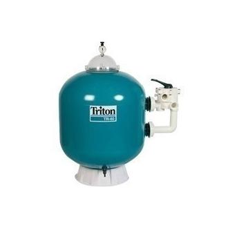 filtre a sable pentair triton tr140 32 m3 h