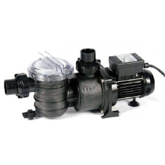 pompe filtration piscine pentair swimmey mono 05 cv sw12m 6 m3h