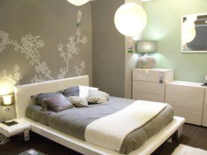 Refaire une chambre à coucher : Les bonnes idées